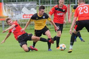 Tatran v prvom prípravnom zápase od prerušenia sezóny proti Spišskej Novej Vsi remizoval 3:3.