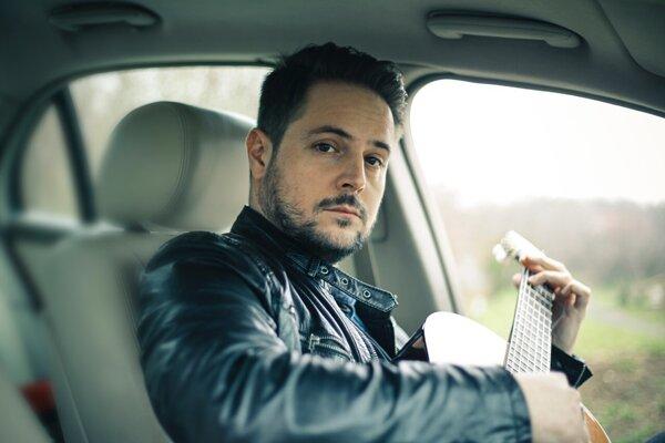 Na podujatí vystúpi aj spevák Juraj Zaujec.