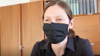 Berdisová: Univerzity sa vychytaním plagiátov nezlepšia