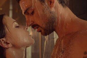 Poľský erotický film 365 dní.