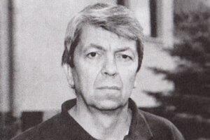 Pavol Biroš zomrel vo veku 67 rokov.