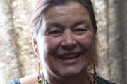Nathalie Charpak