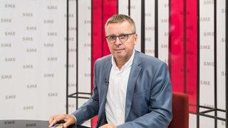 Mikloš: Premiér Matovič stále mikromanažuje, tak sa riadiť štát nedá