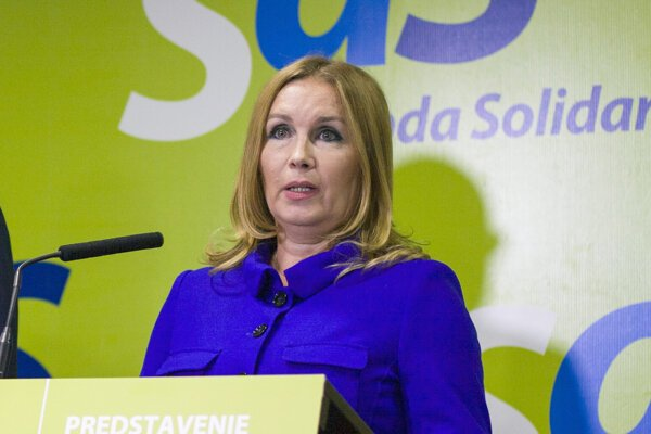 Zuzana Šubová