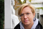 Marianna Leontiev