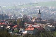 Selce pri Banskej Bystrici sú z troch obcí s týmto menom najväčšie, majú viac ako 2 tisíc obyvateľov.