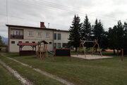 Investície do vzdelávania a školy považujú v Jazernici za kľúčové.