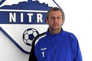 Miroslav König sa po takmer 20 rokoch vracia do materského klubu.
