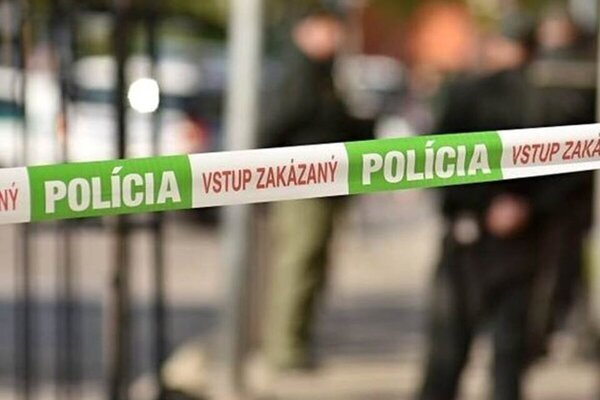 Čo bolo príčinou smrti bude predmetom policajného vyšetrovania.