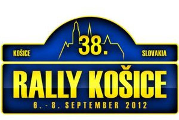 V týchto dňoch organizátori z Auto klubu Košice zverejňujú Zvláštne ustanovenia a posádky sa môžu prihlásiť na jeden z vrcholov domácej sezóny.