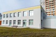 MŠ Strážovská