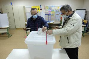 V meste Mostar sa v nedeľu konajú voľby do miestneho zastupiteľstva.