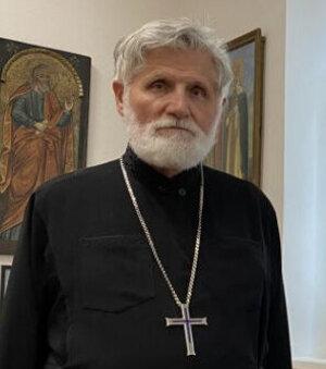 Milan Gerka.
