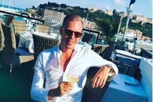 Finančník Dávid Gedeon sa môže od februára dostať spoza mreží.
