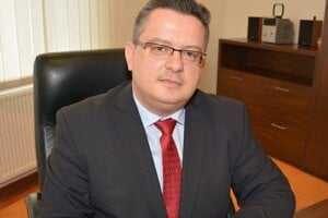 Jaroslav Mecek