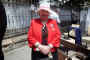 Viera Záhorčáková zomrela vo veku 82 rokov.