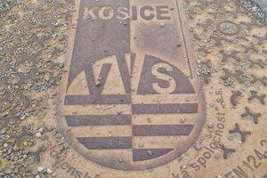 Niektorých Prešovčanov zarazil nápis Košice.