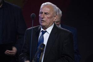Jozef Jankech
