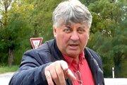 Tibor Kočiš je vinný, potvrdil to Najvyšší súd SR.