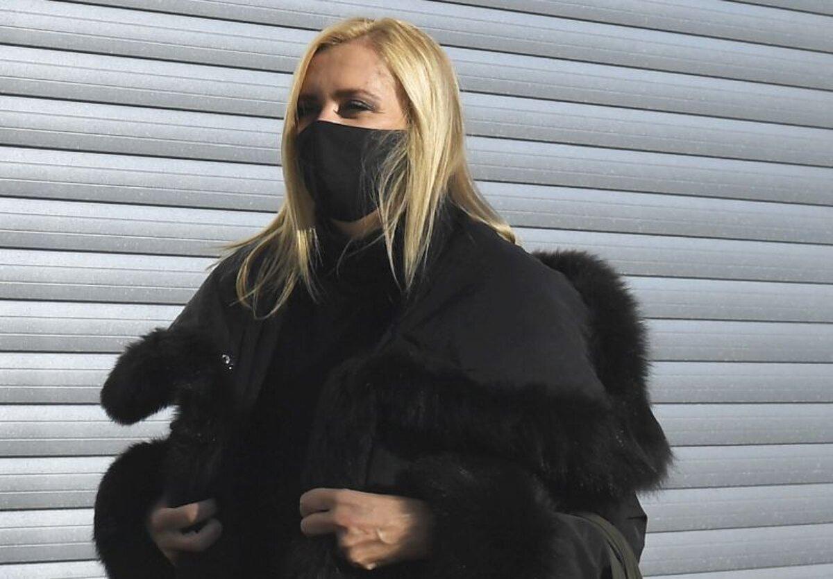 Saková nechce uzavrieť správu k prípadu Lučanského pred koncom vyšetrovania - SME