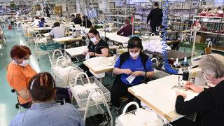 Matovičova reforma: Koľko pridá zamestnancovci a vezme živnostníkovi?