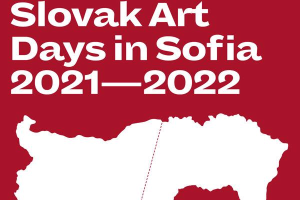 Vernisáž  výstavy sa začína o 17.00 hod.