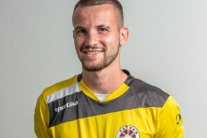 Jakub Slaniniak.