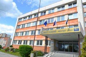 Najviac peňazí mesto Humenné investovalo do výstavby domova seniorov.