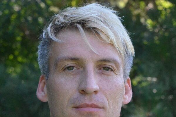 Patrik Karasy.