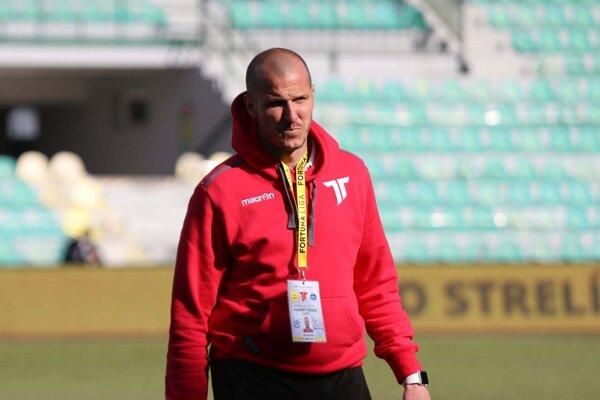 Juraj Ančic.