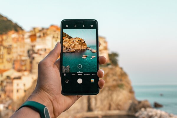 Zálohovanie fotiek do služby Fotky Google nebudete mať navždy zadarmo. Google zmenil podmienky.