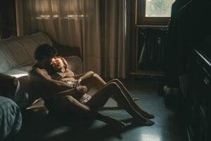 Dôkazov, že cesnak môže zlepšiť sexuálny život, je viacero.