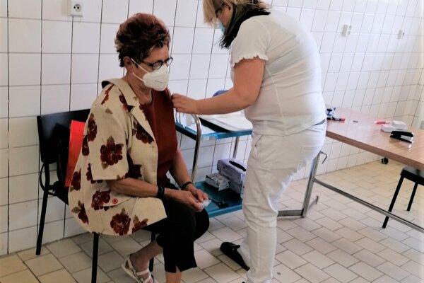 Silné nežiadúce účinky po niektorých vakcínach a ich nedostatok otvárajú otázku možného mixu vakcín pri prvej a druhej dávke.