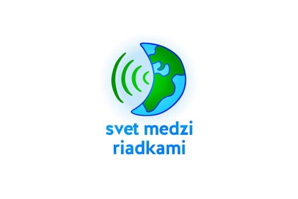 Podcast Svet medzi riadkami