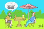 Povinné očkovanie (Sliacky) 24. júna