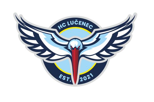 Logo nového tímu
