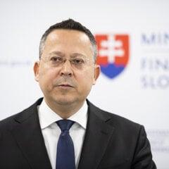 Ladislav Kamenický.