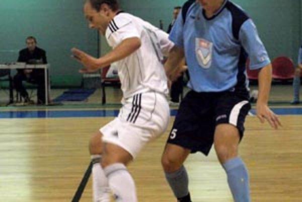 V piatok Nitrania privítajú v derby hráčov Mimy Trnava.