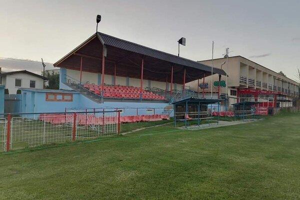 Štadión divínskeho Slovanu sa zaplní už najbližšiu sobotu