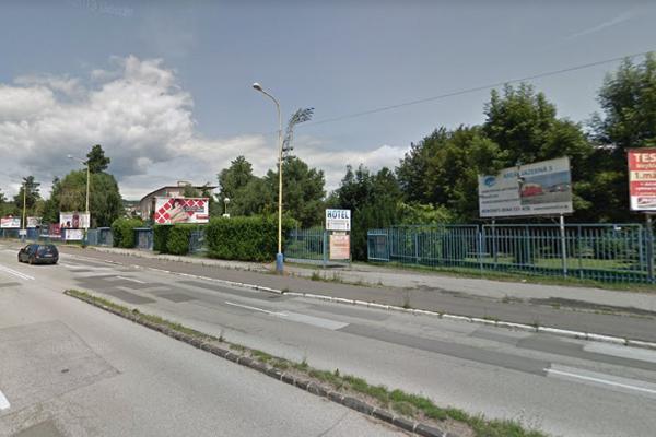 V Košiciach treba očakávať najväčšie dopravné obmedzenia na Čermeľskej ceste.