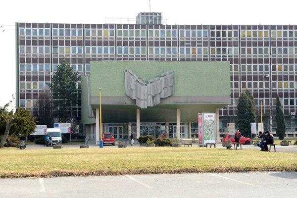 Prešovská univerzita funguje v súčasnosti v režime OTP. Študenti sa teda kontrole potrebných potvrdení nevyhnú.