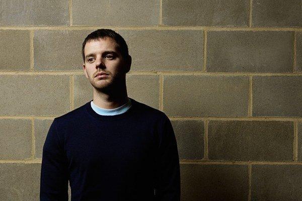 Hlavným cieľom Mika Skinnera s prezývkou The Streets je tvoriť autentickú hudbu.