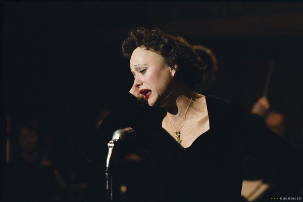 Rola Edith Piaf otvorila herečke Marion Cotillard dvere do Hollywoodu.