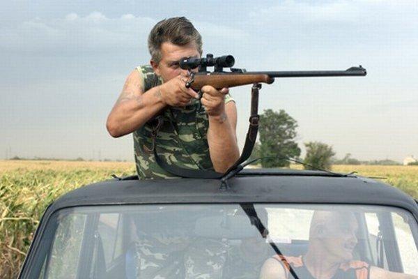 Zamatoví teroristi sú jedným z najzaujímavejších filmov tohto roka.