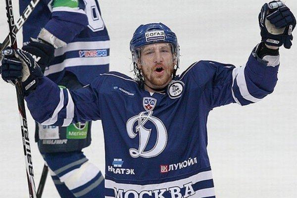 Obranu Slovana posilní majster sveta a dvojnásobný víťaz Gagarinovho pohára Filip Novák.