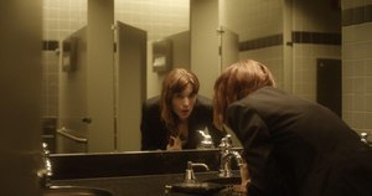 film divadlo sex videa