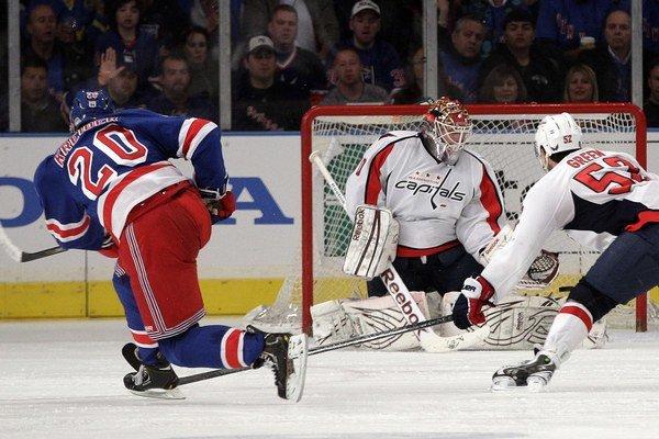 V lete zmení veľké množstvo hokejistov z NHL klubové pôsobisko.