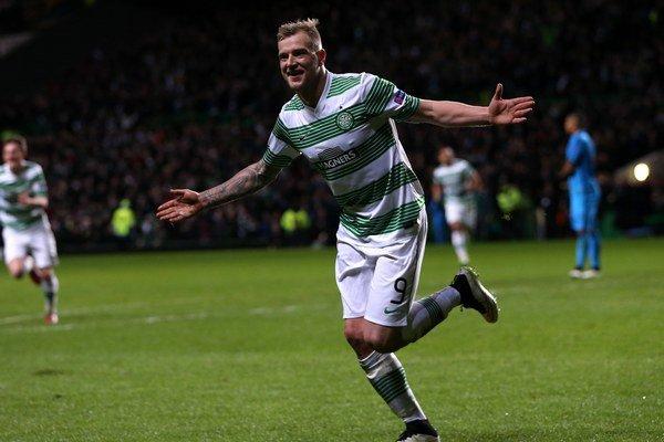 Do Celticu Glasgow by v budúcnosti mohlo zamieriť viacero talianskych futbalistov.