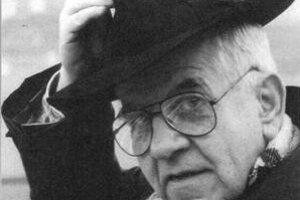 Posledná rozlúčka s Fedorom Kriškom bude 12. januára o 12.00 h v bratislavskom krematóriu.