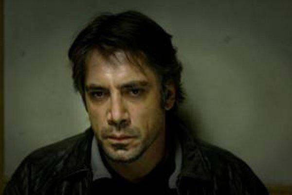 Iňárritu stavia na výrazné herecké tipy – v novom filme hrá hlavnú postavu Javier Bardem, v predchádzajúcom Babel Brad Pitt.